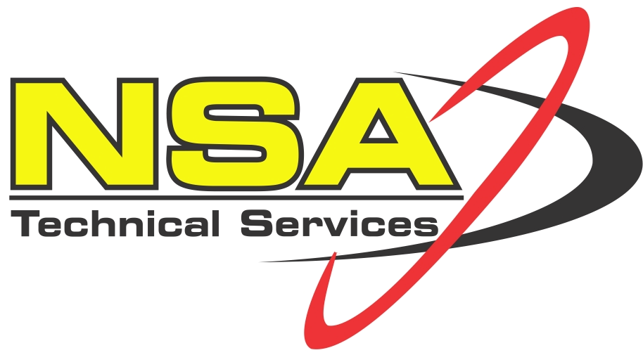 NSA Group Logo